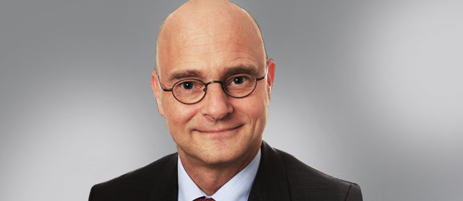 Sven Klinger Fachanwalt Fur Erbrecht In Schwerin Ndeex